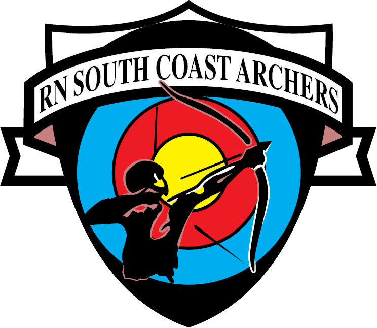 Welcome to RN South Coast Archers - This club started in 2001 as Solent Archers at HMS Collingwood. As more Navy personnel joined us we changed our name to Solent & RN Archers, and then again in 2010 our name became RN South Coast Archers. In 2014 we moved to H.M.S Sultan.  The club started with 4 Adults and 9 Juniors and presently has around 150+ Adult, Juniors and Disability archers and the club is thriving. The club now boast 3 of our archers having shot for the GB Team and hopefully more to come.