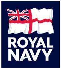 logo_Royal_Navy.jpg
