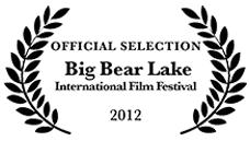 big_bear_laurel.png