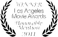 la_awards_laurel.png
