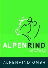 ref_alpenrind.jpg