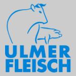 ref_ulmer.png