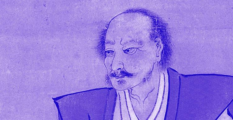 miyamoto-musashi.jpg