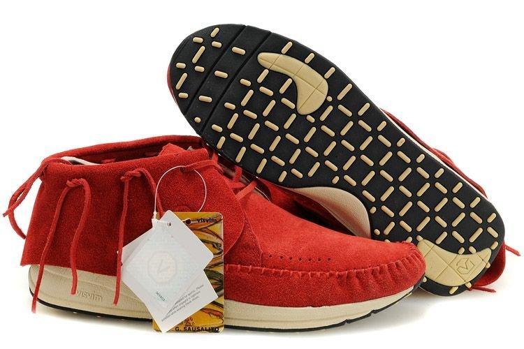 Visvim-Shoes-hotsale-New-Style-Visvim-FBT-Men-Casual-Comfort-Shoes.jpg