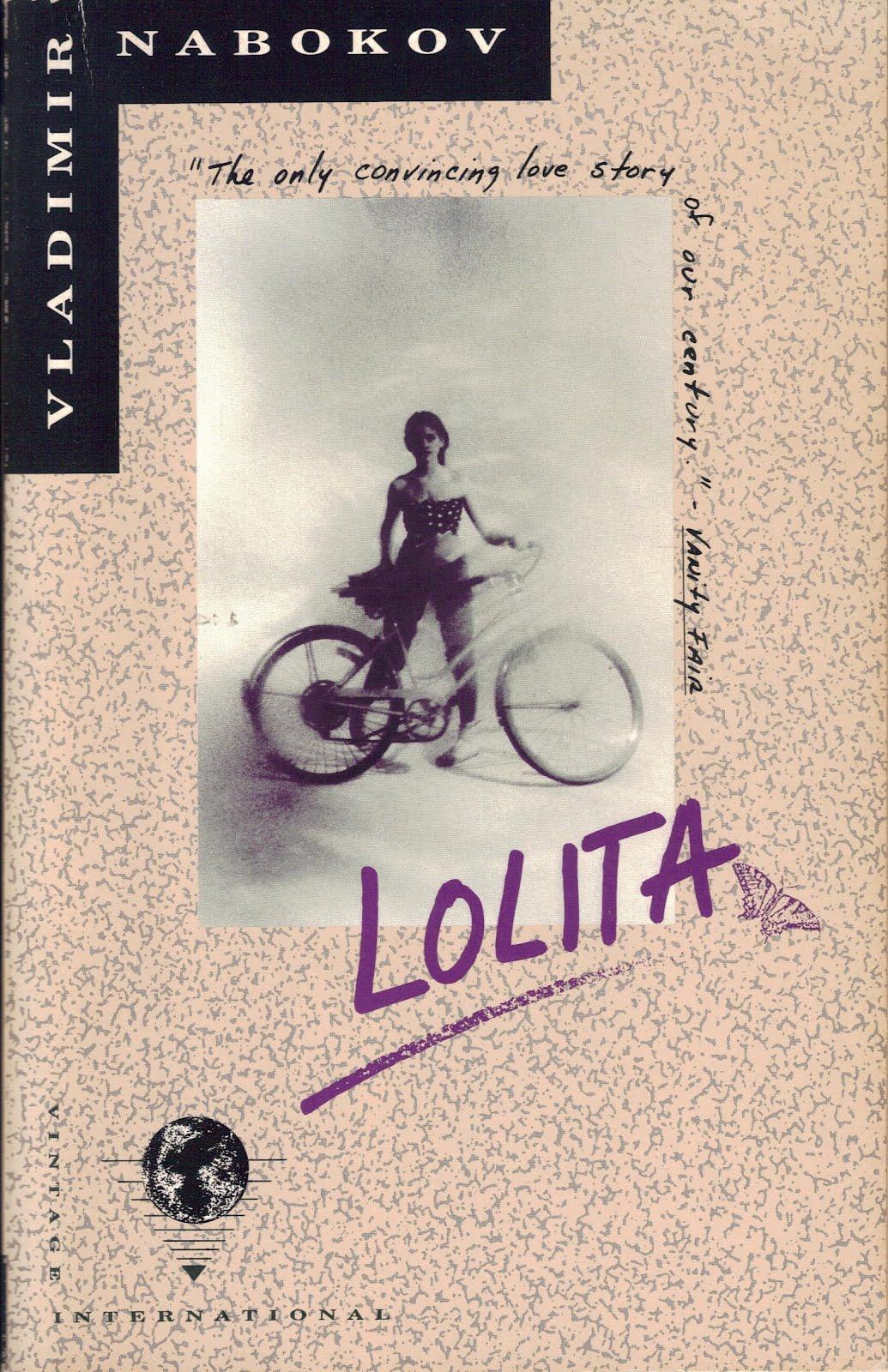 nabokov_-lolita.jpg