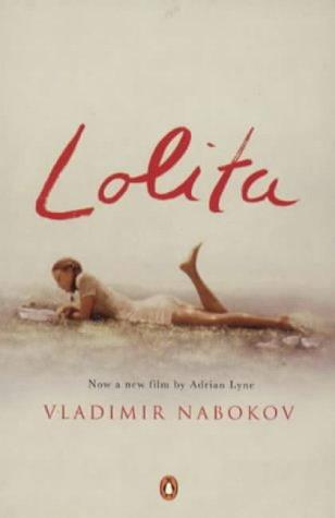lolita-1.jpg