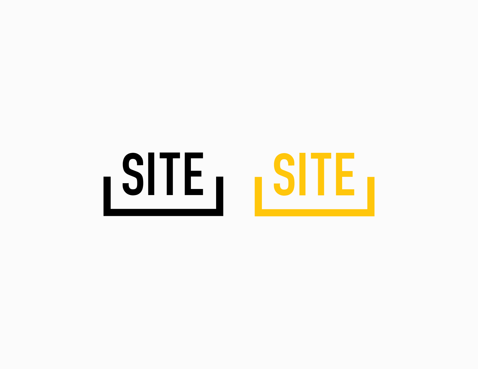 SITE_WSFrames2.jpg