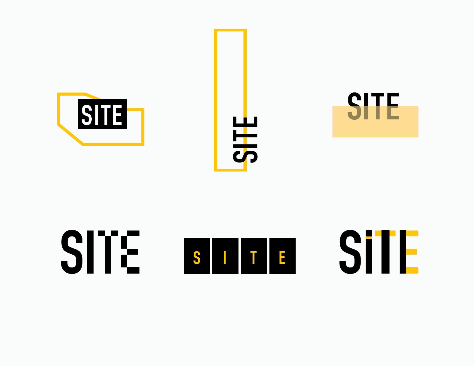 SITE_WSFrames3.jpg