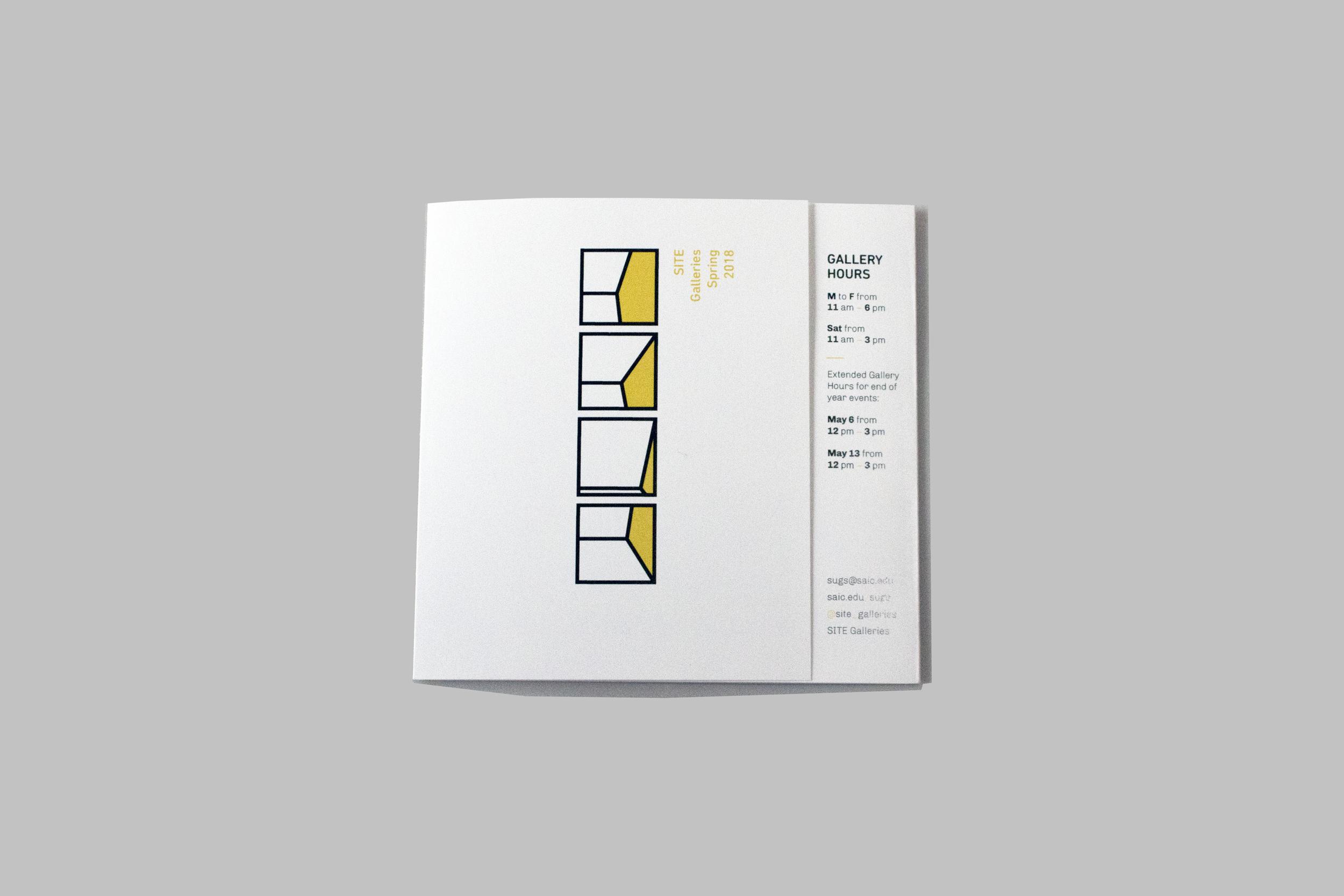 brochureframes1.png