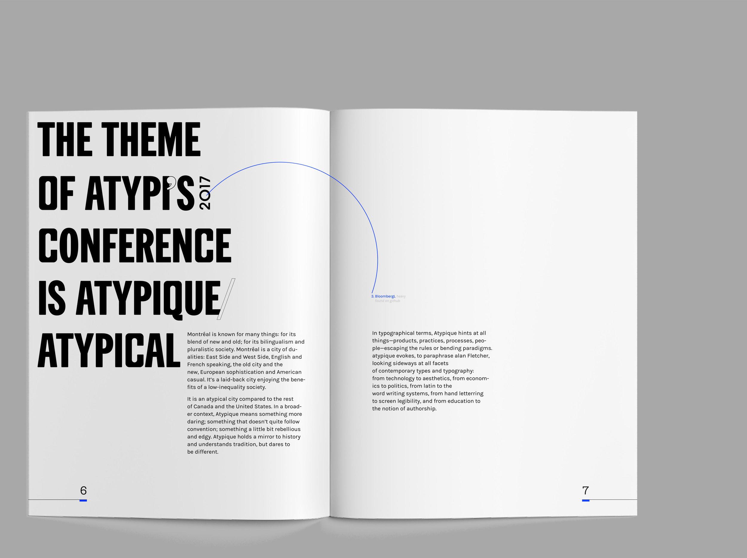Atypi_Mockups_2019Artboard one.jpg