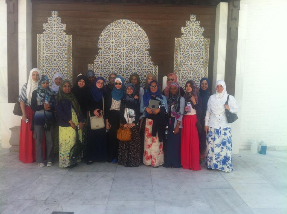 Islamia Girls June 29 2013.jpg