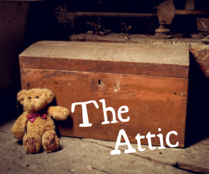 The Attic (1).png