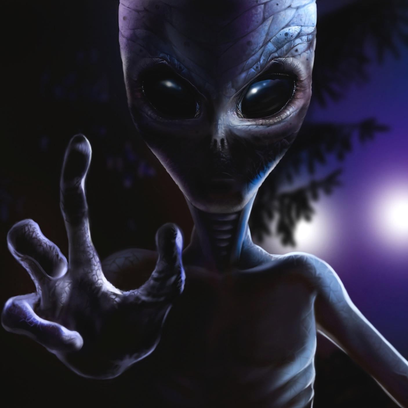 Alien%2Bescape.jpg