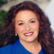 Angela Alioto