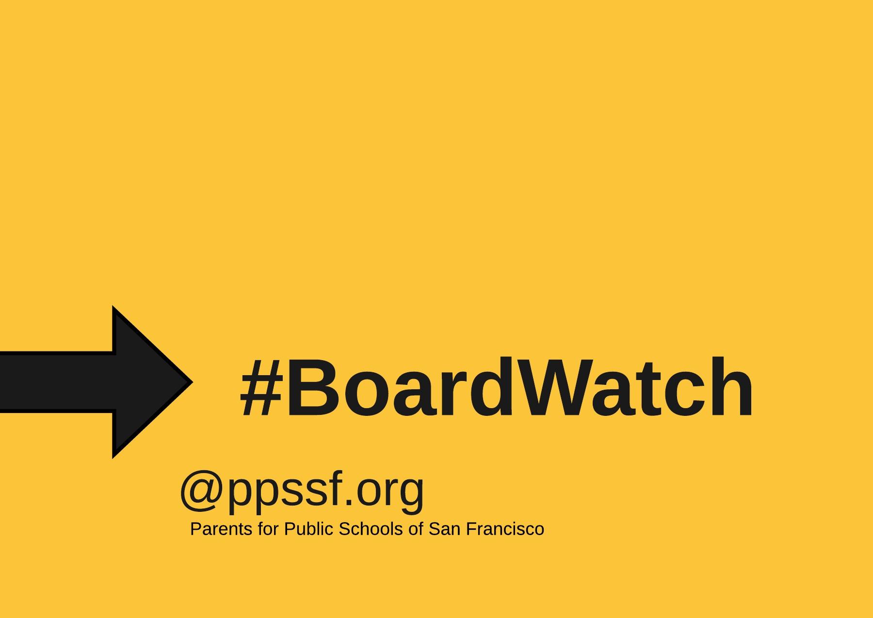 boardwatch front.jpg