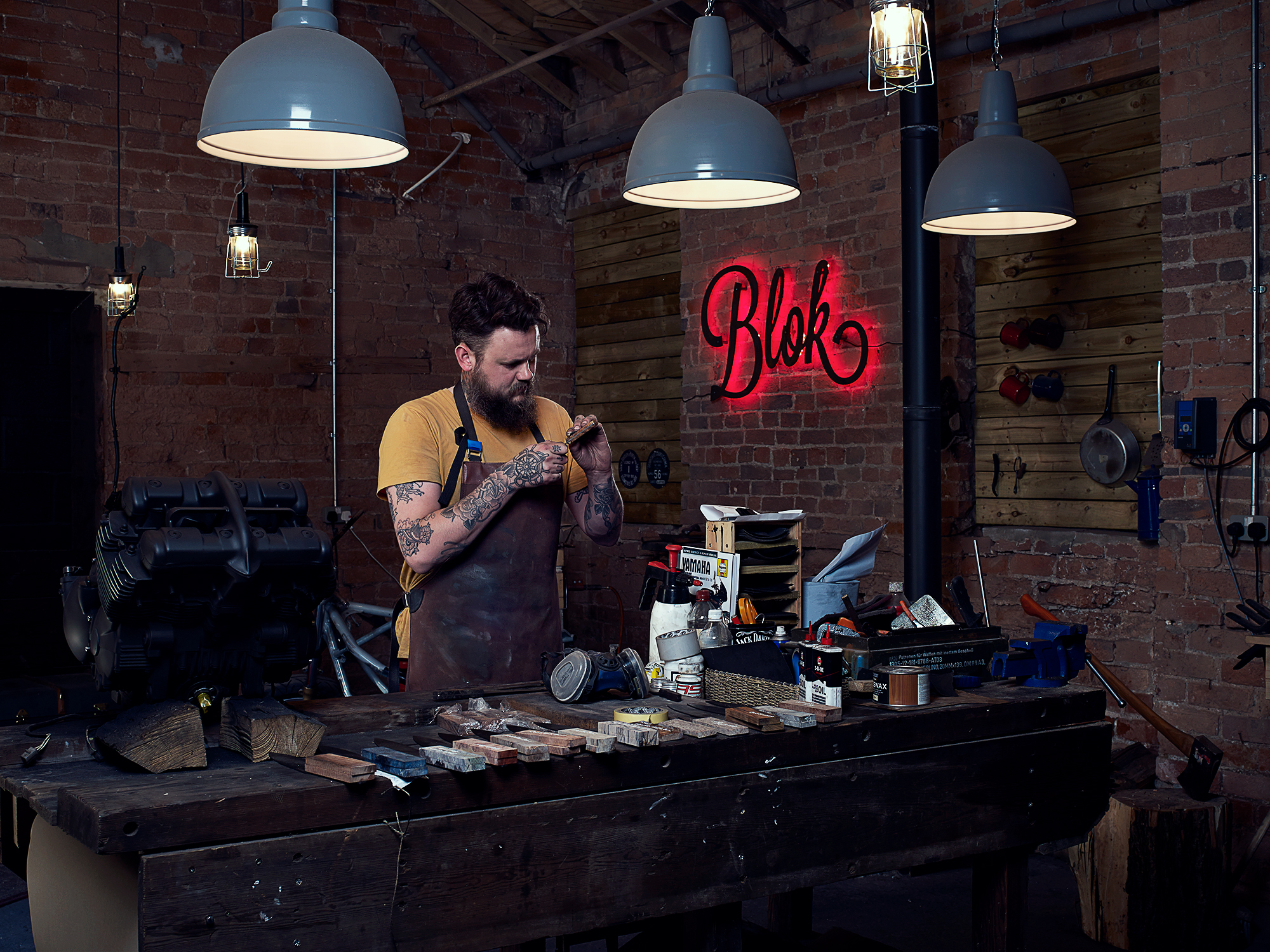 Blok Knives workshop.jpg