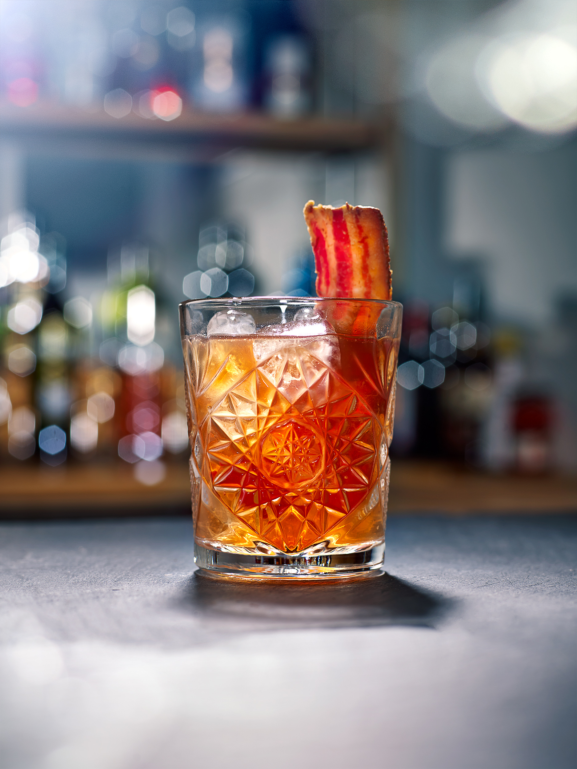 Bacon Cocktail.jpg