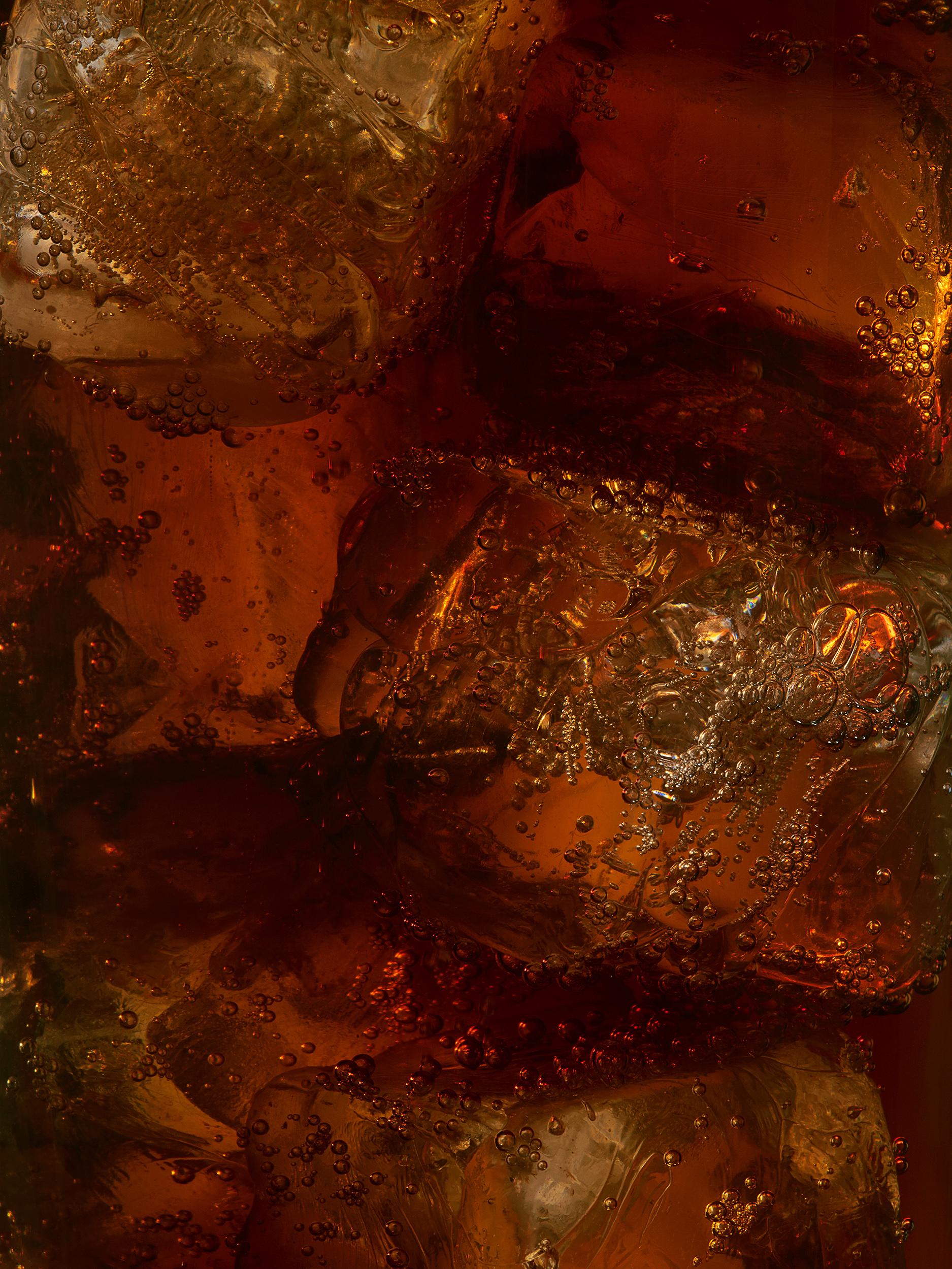 cola detail.jpg