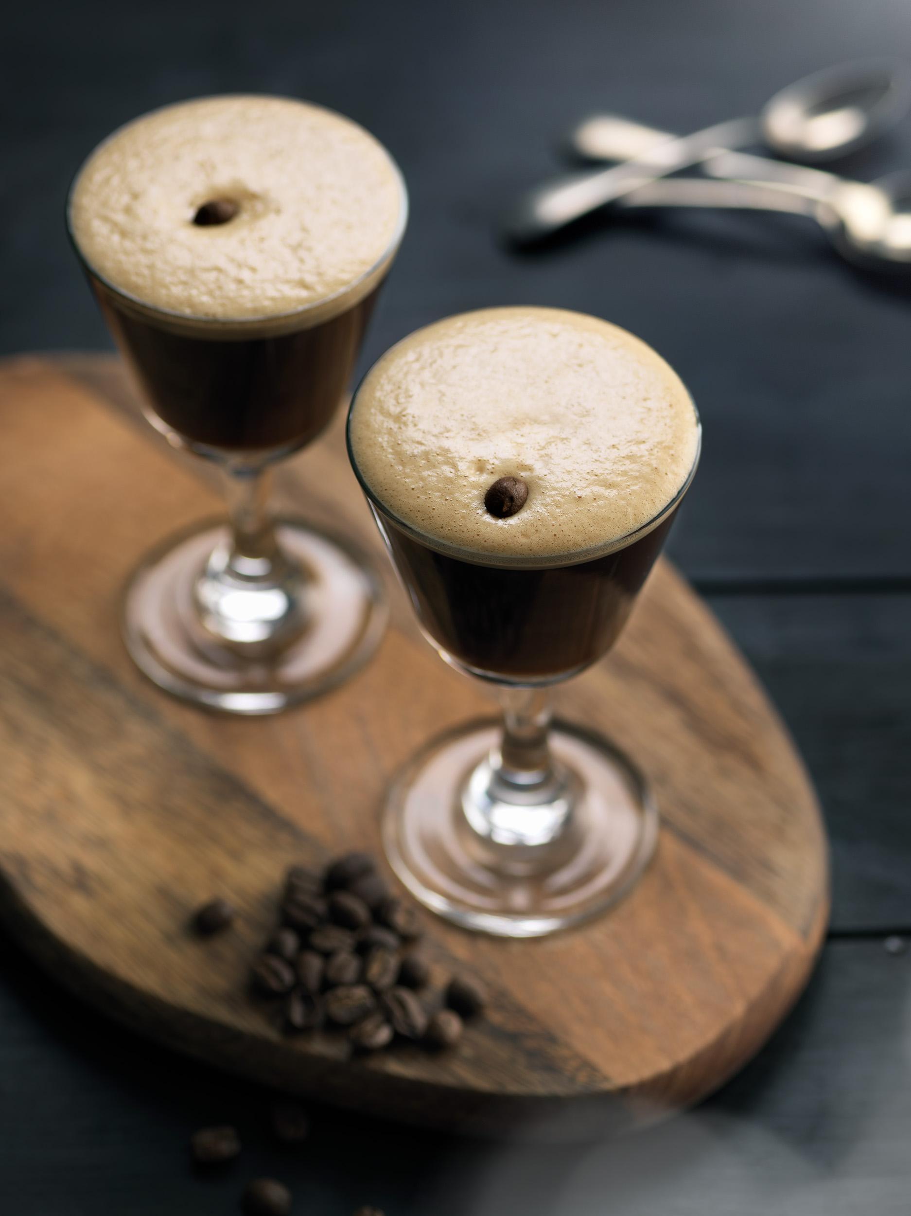 Espresso Martini 001.jpg