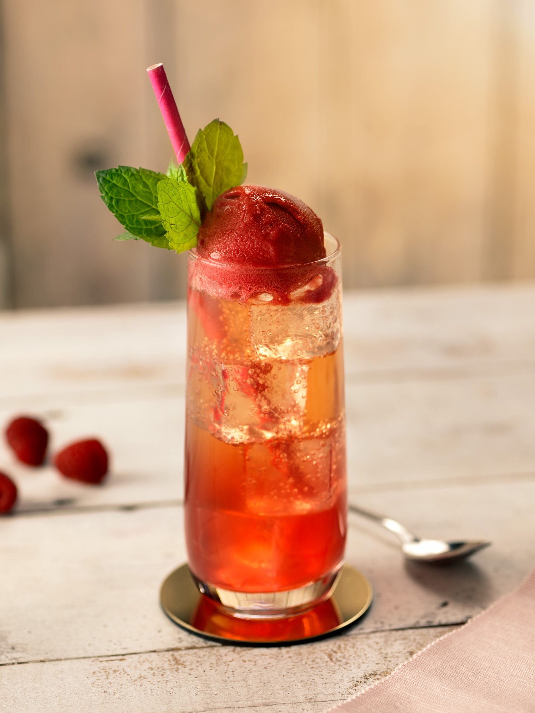 Raspberry Float 005.jpg