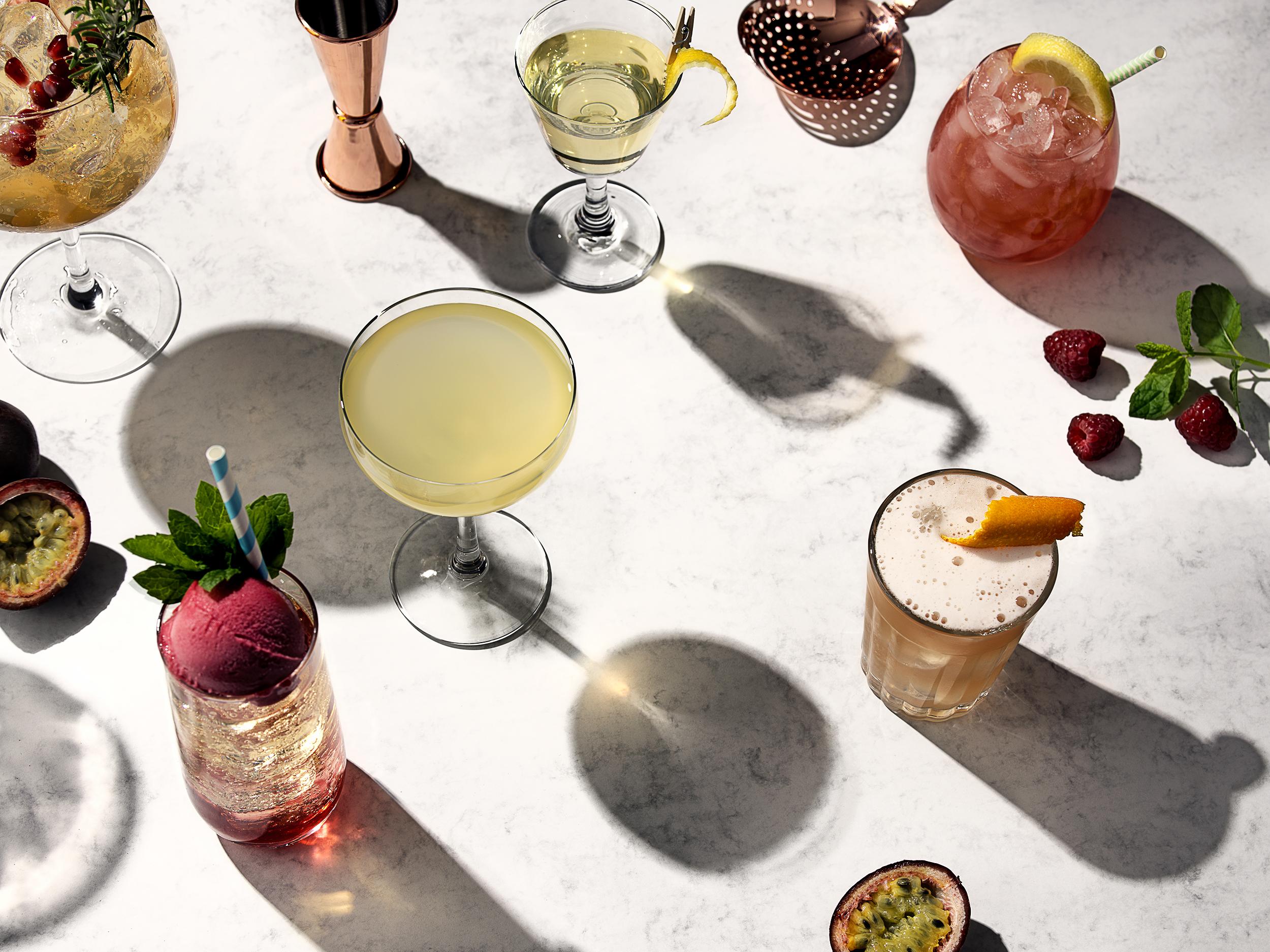 Summer cocktails 01 EF EDIT.jpg