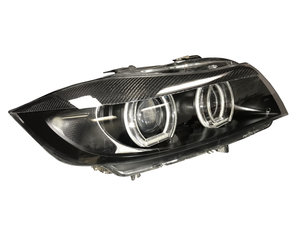 All Headlight Products and Accessories — Bavgrüppe Designs