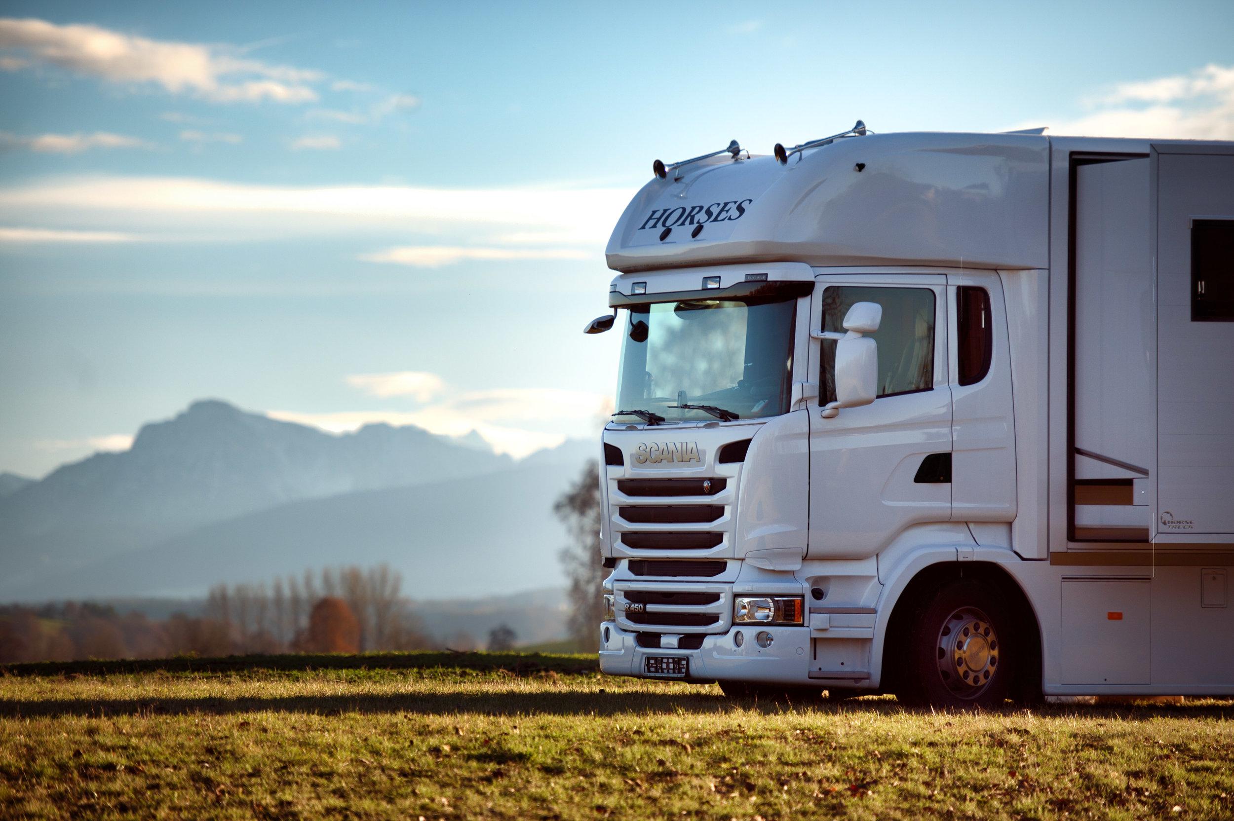 White Scania AnikoTowersPhoto-88.jpg