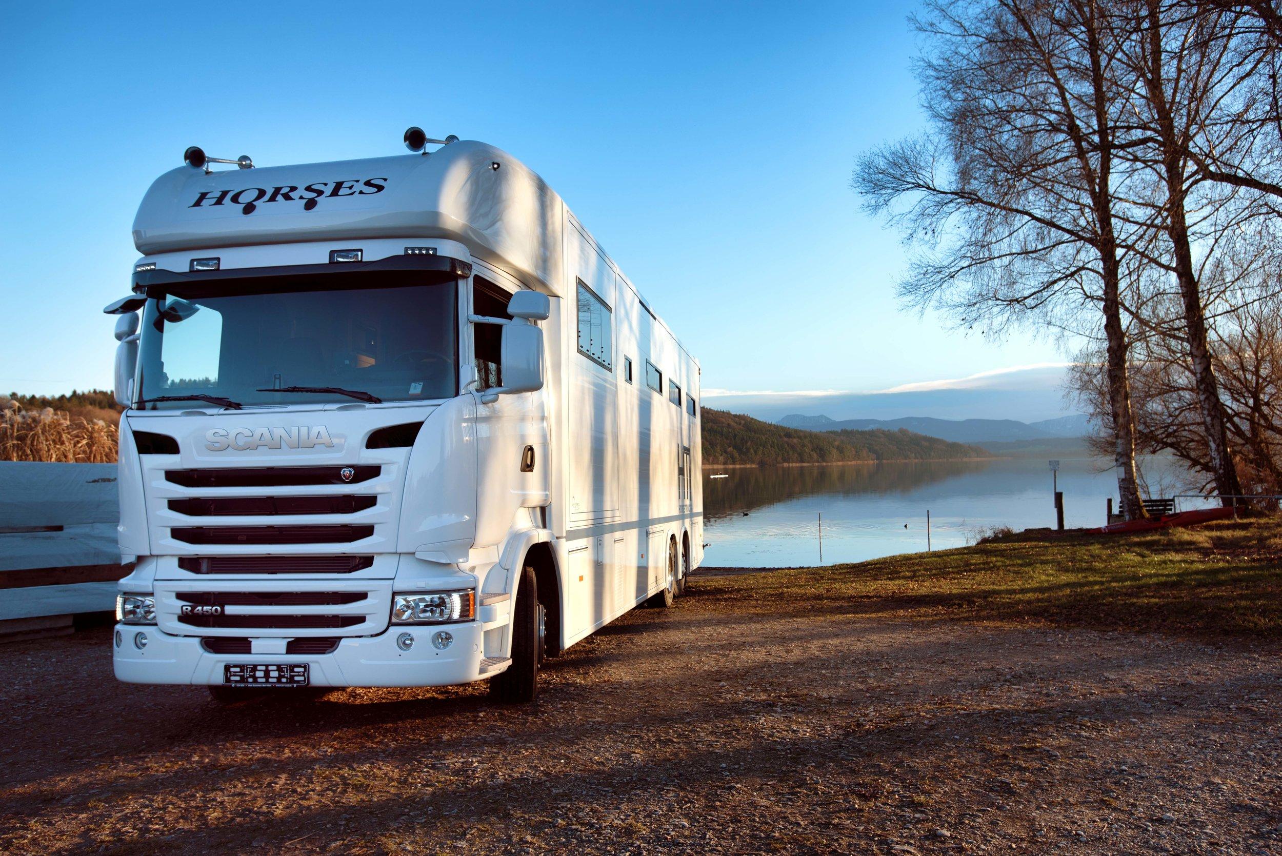 White Scania AnikoTowersPhoto-104.jpg