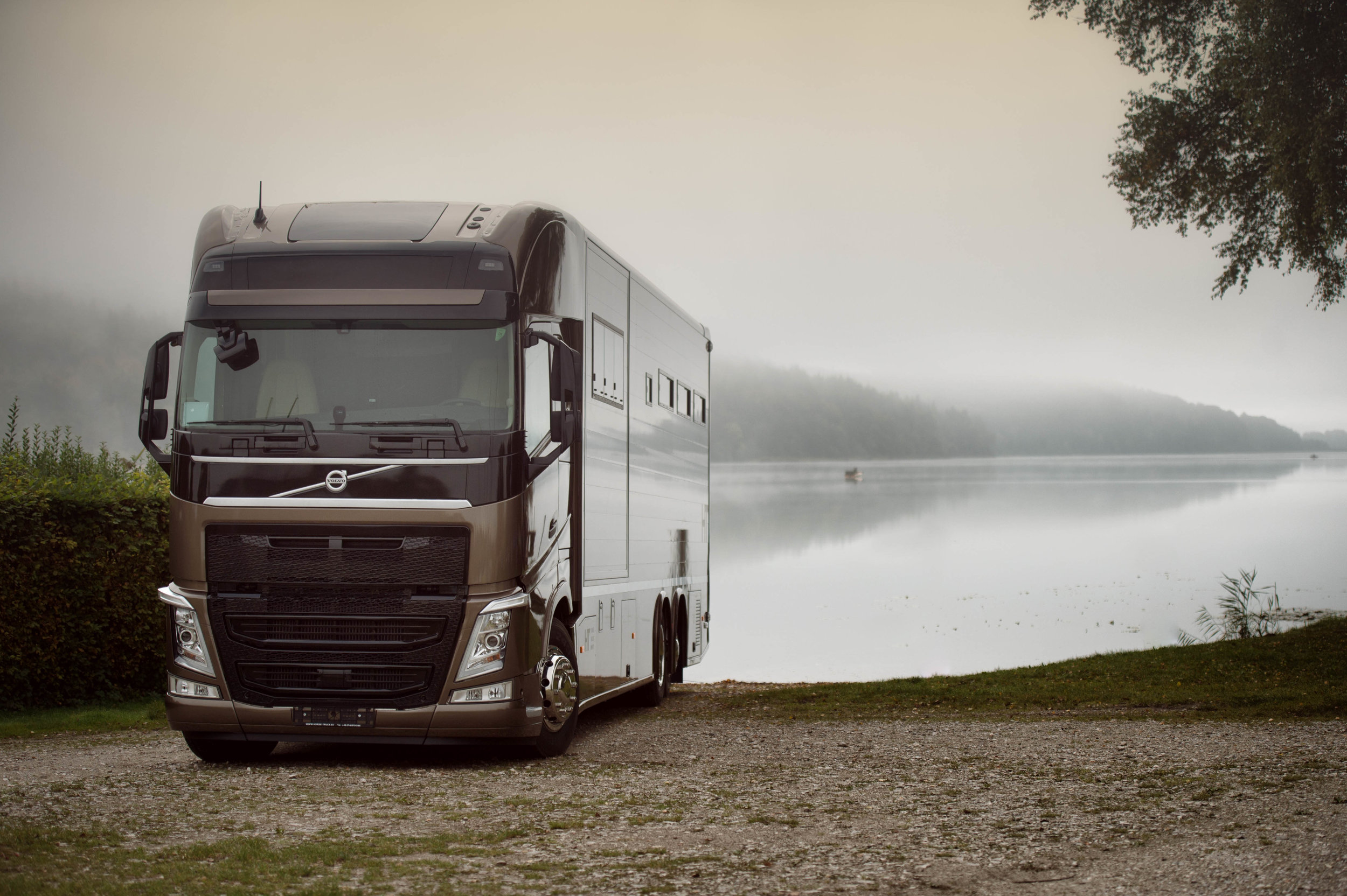 Horse Truck Pop out Volvo Aniko Towers Photo Oct17-139.jpg