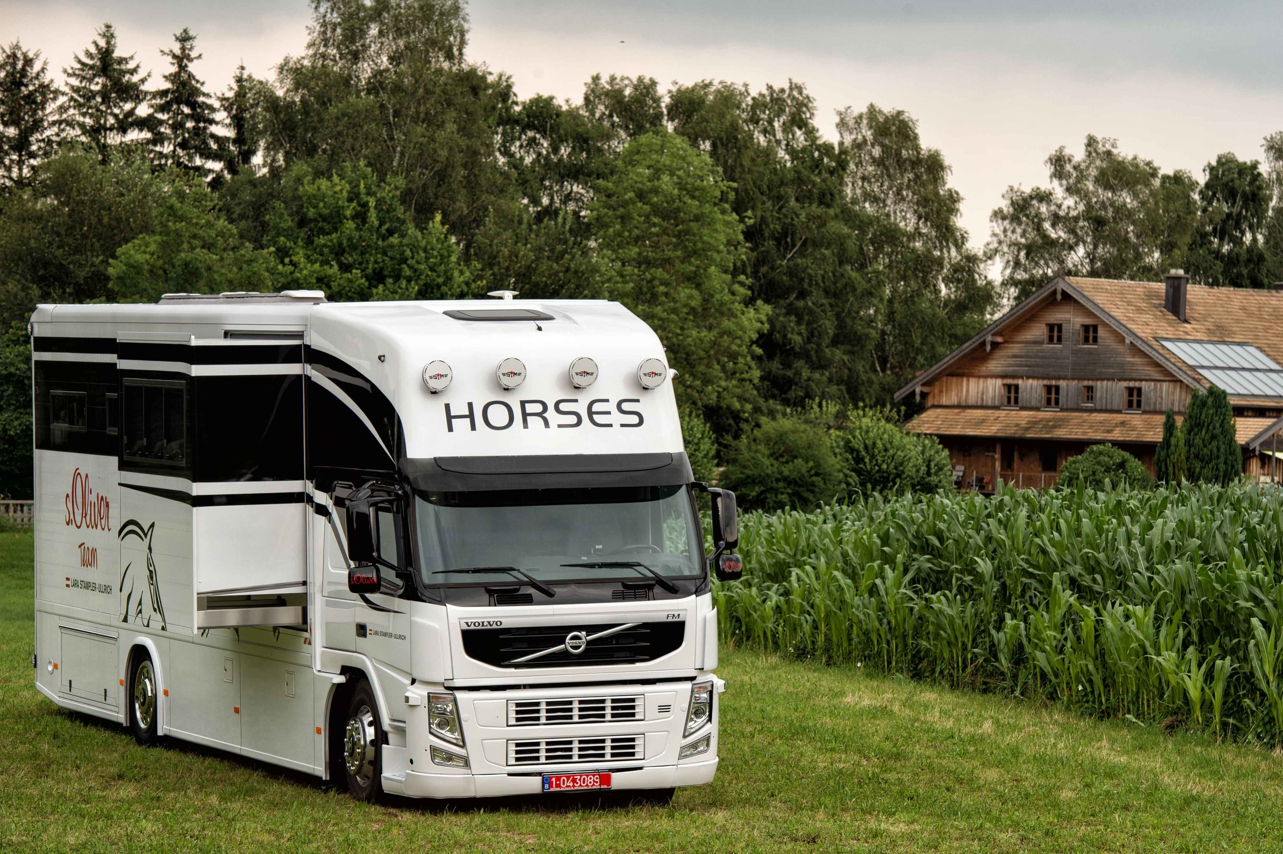 Horse Truck S.Oliver Aniko Towers Photo LR-185.jpg
