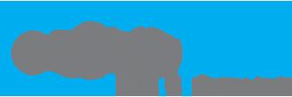 Cloud_MIS_Logo.png