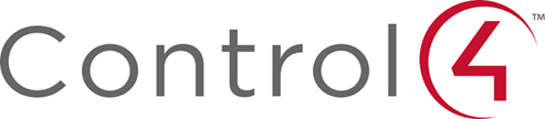 Control4_Logo_Small.jpg
