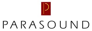 Parasound-General-Logo_Small.jpg