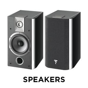 SpeakersButton.jpg
