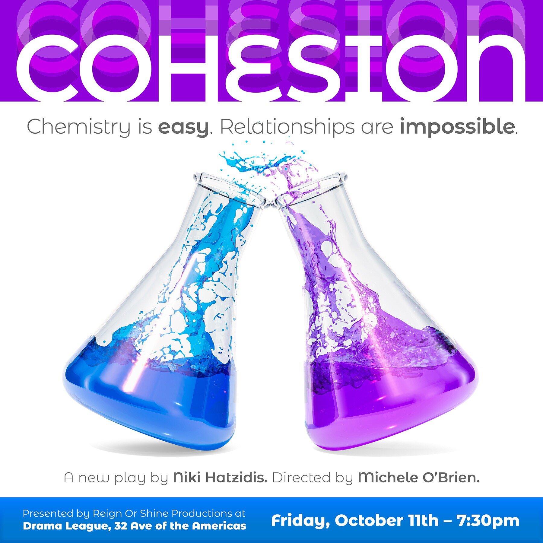Cohesion Flyer.jpg