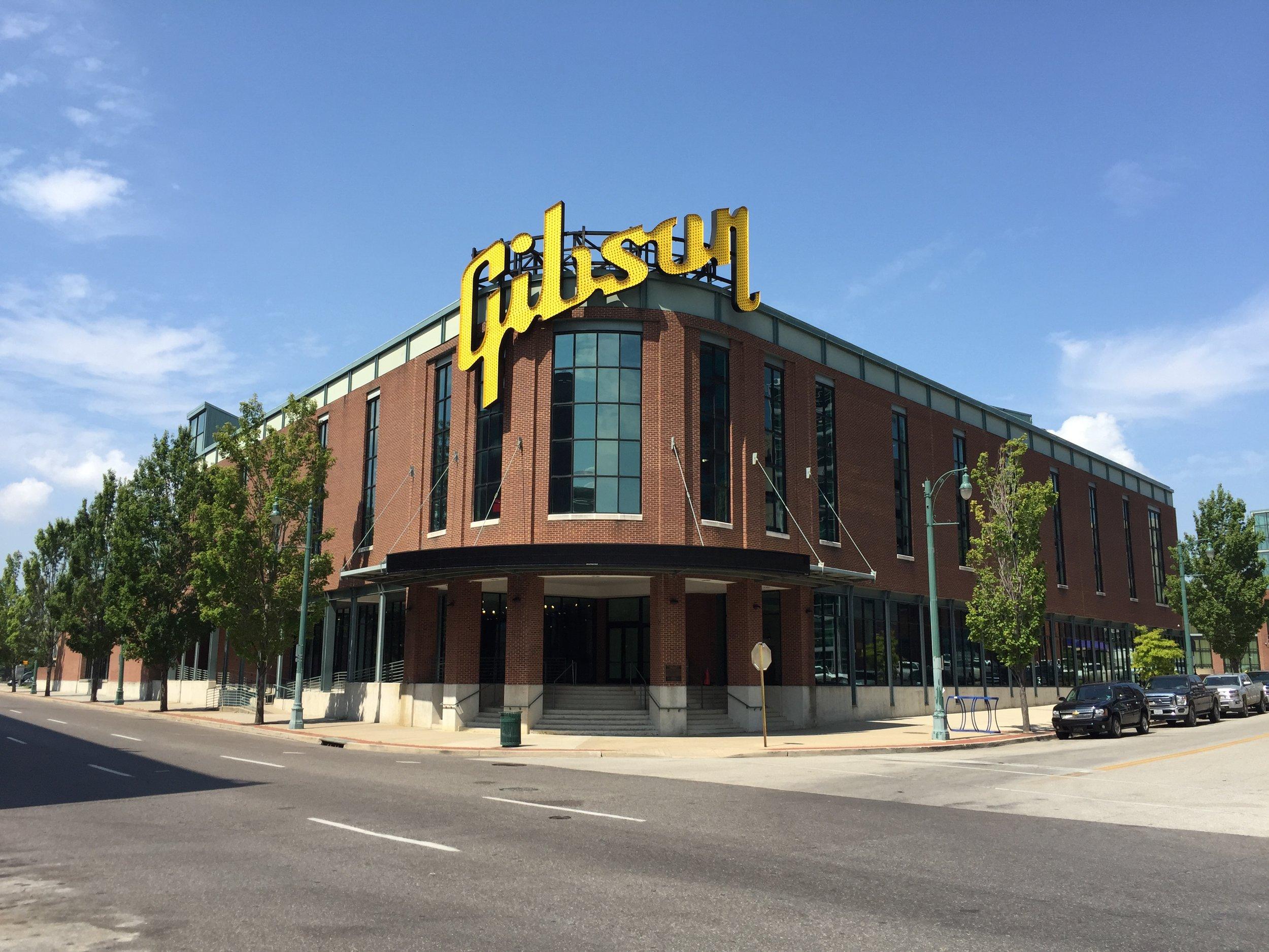 Gibson Memphis.jpg
