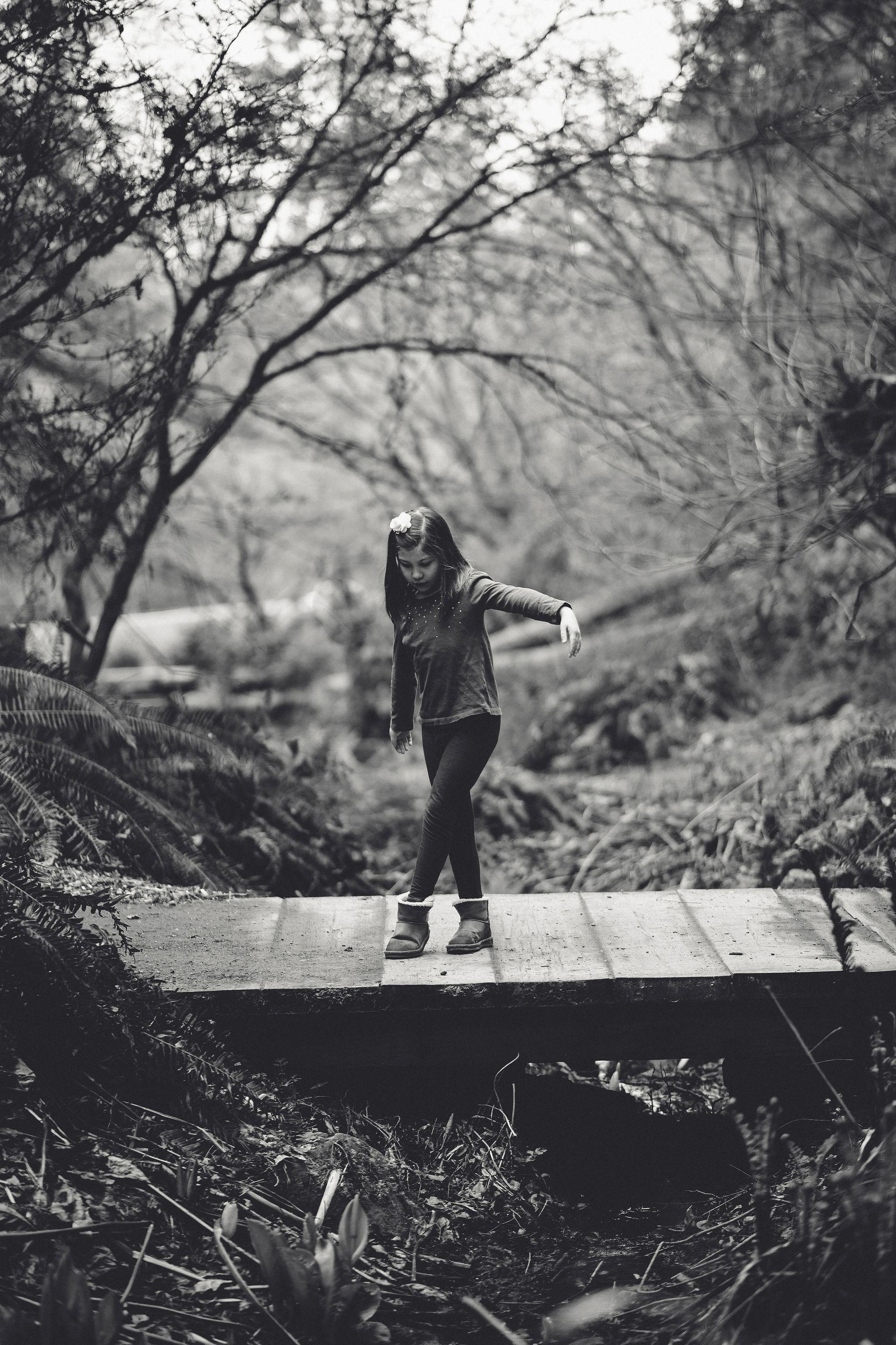 GoodsellPhotos_WinterLadies-2594.jpg