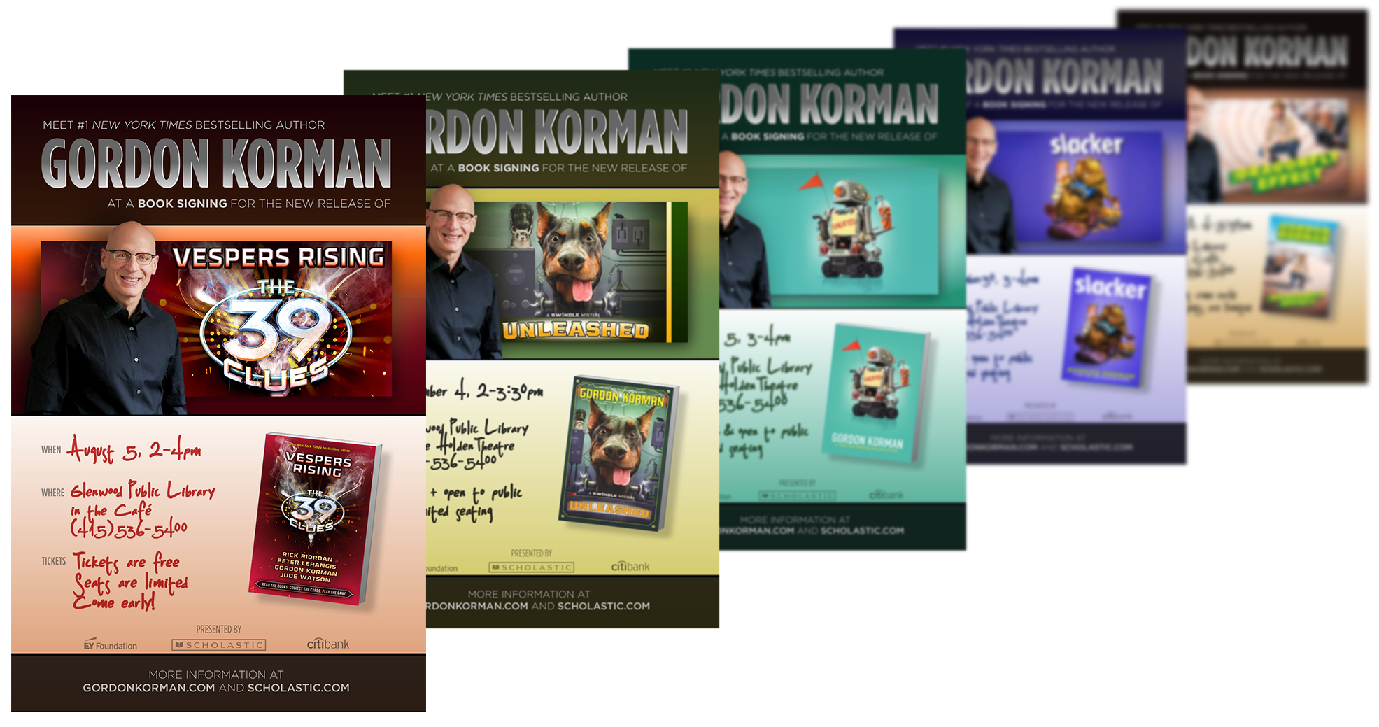 BOOK TOUR - 5 Posters - 1546.png