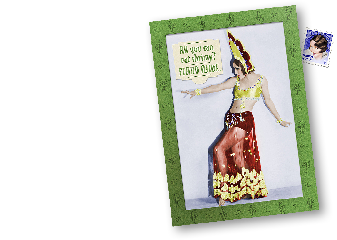 Slideshow - 20s Flappers - AllYouCanEatFrame_0410 - 4702.png