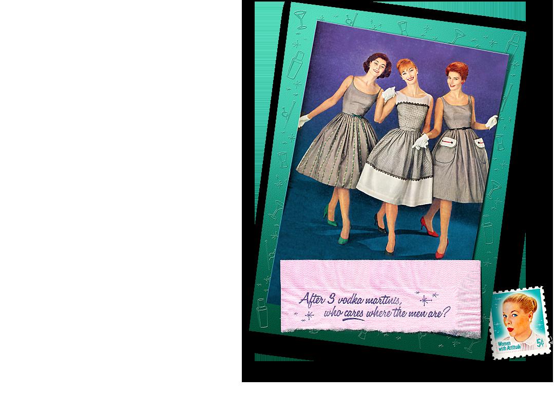 Slideshow - 50s Attitude - 3 Martinis Card - 2146.png