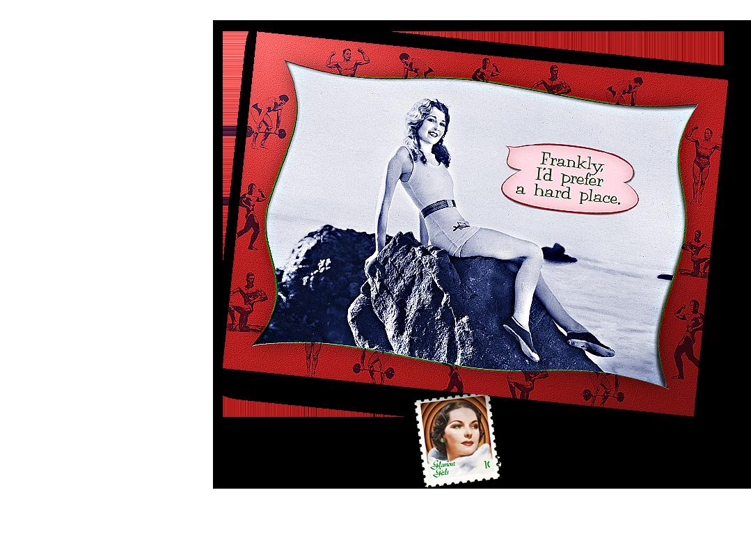 Slideshow - 30s Glamor - Hard Place Card - 0751b.png