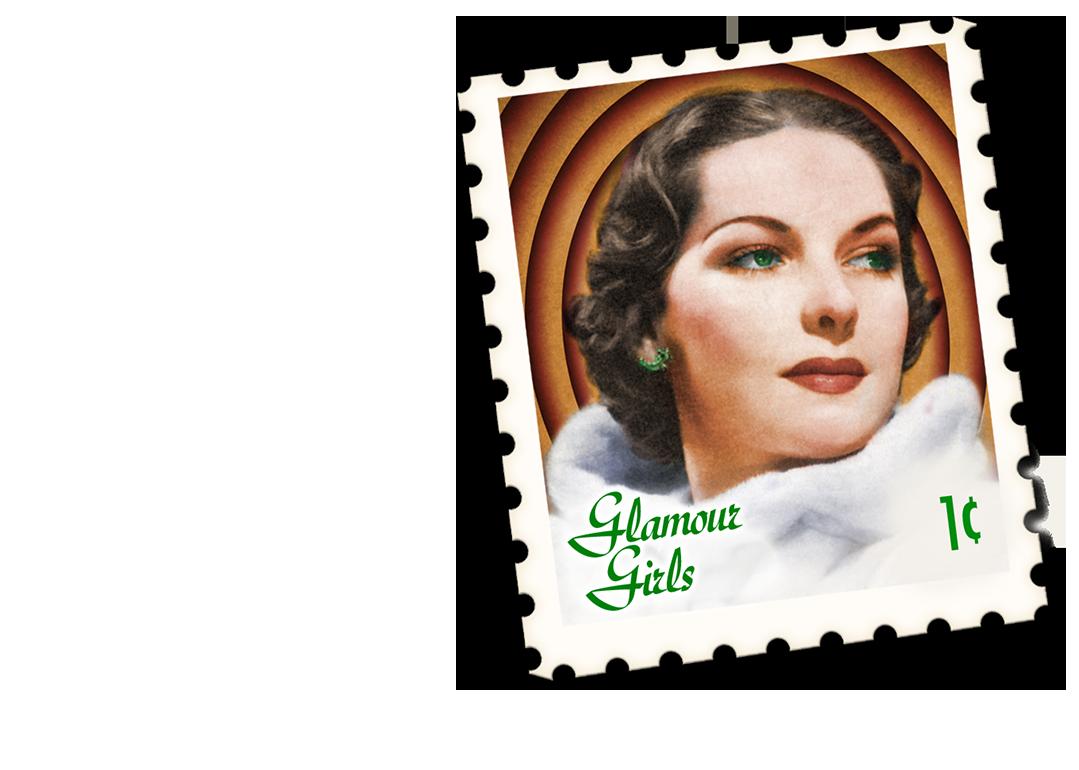 Slideshow - 30s Glamor - Stamp Only - 2740.png