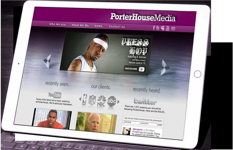 PorterHouse Website HomePg Mockup 0846.png
