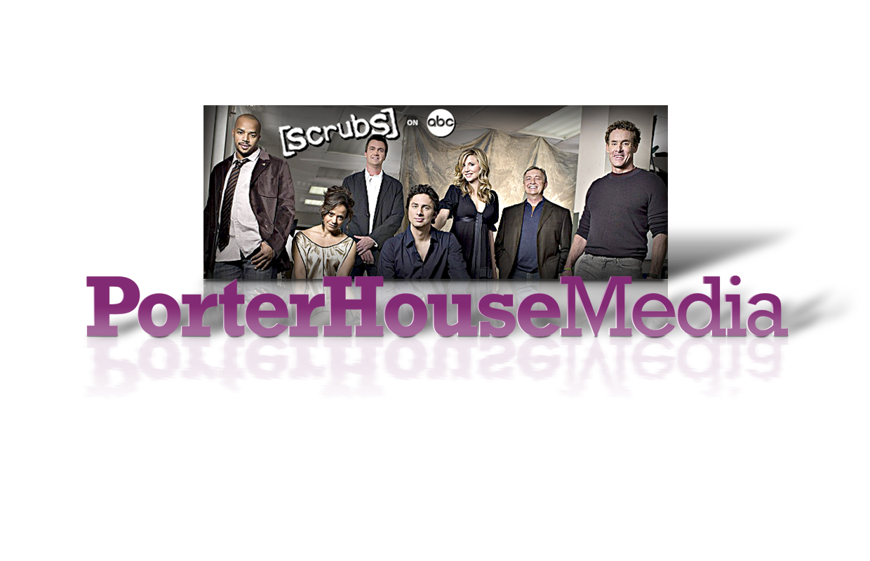 PorterHouse SlidePoster ScrubsABC 3028.png