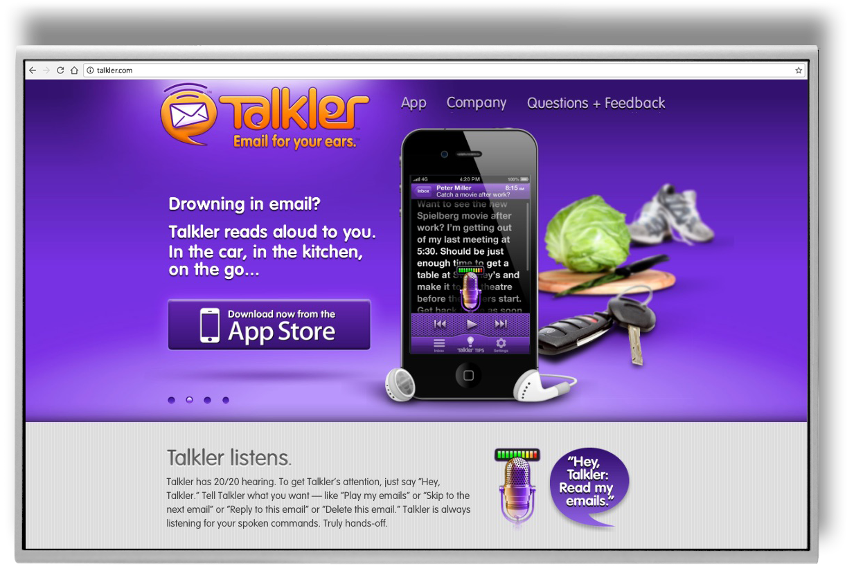 Talkler 2032.png