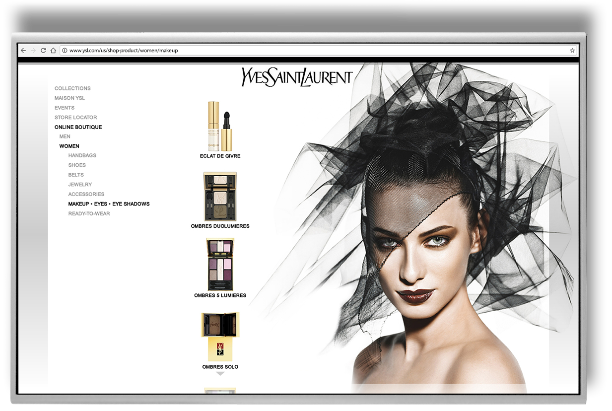 YSL 4410.png