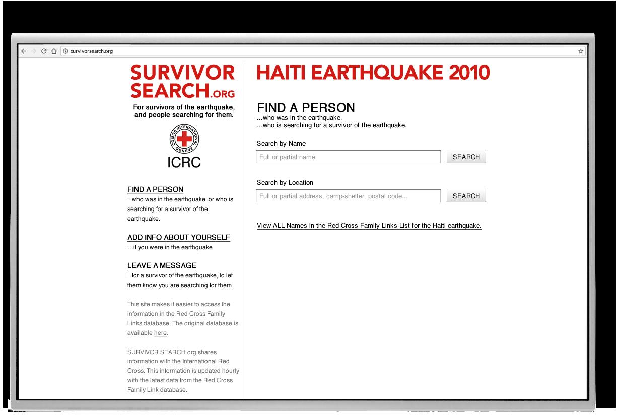 SurvivorSearch 0439.png