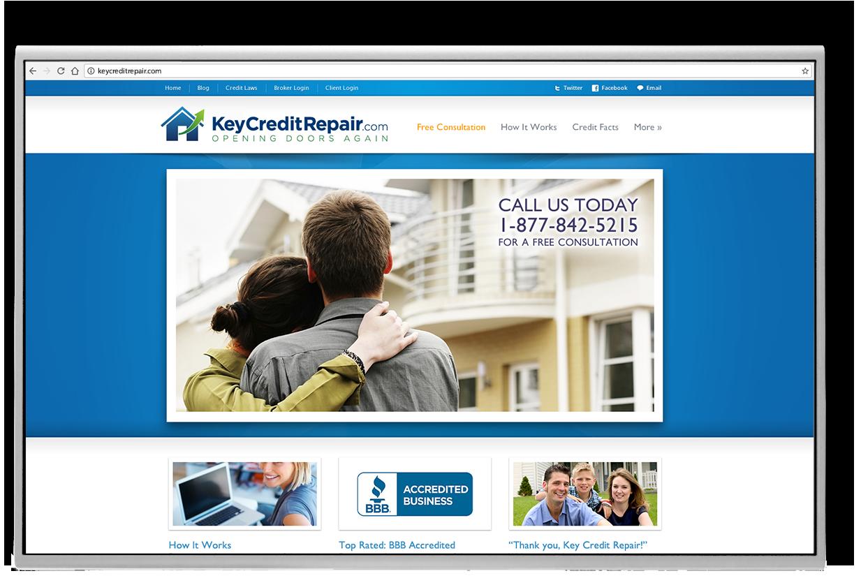 KeyCreditRepair 2721.png