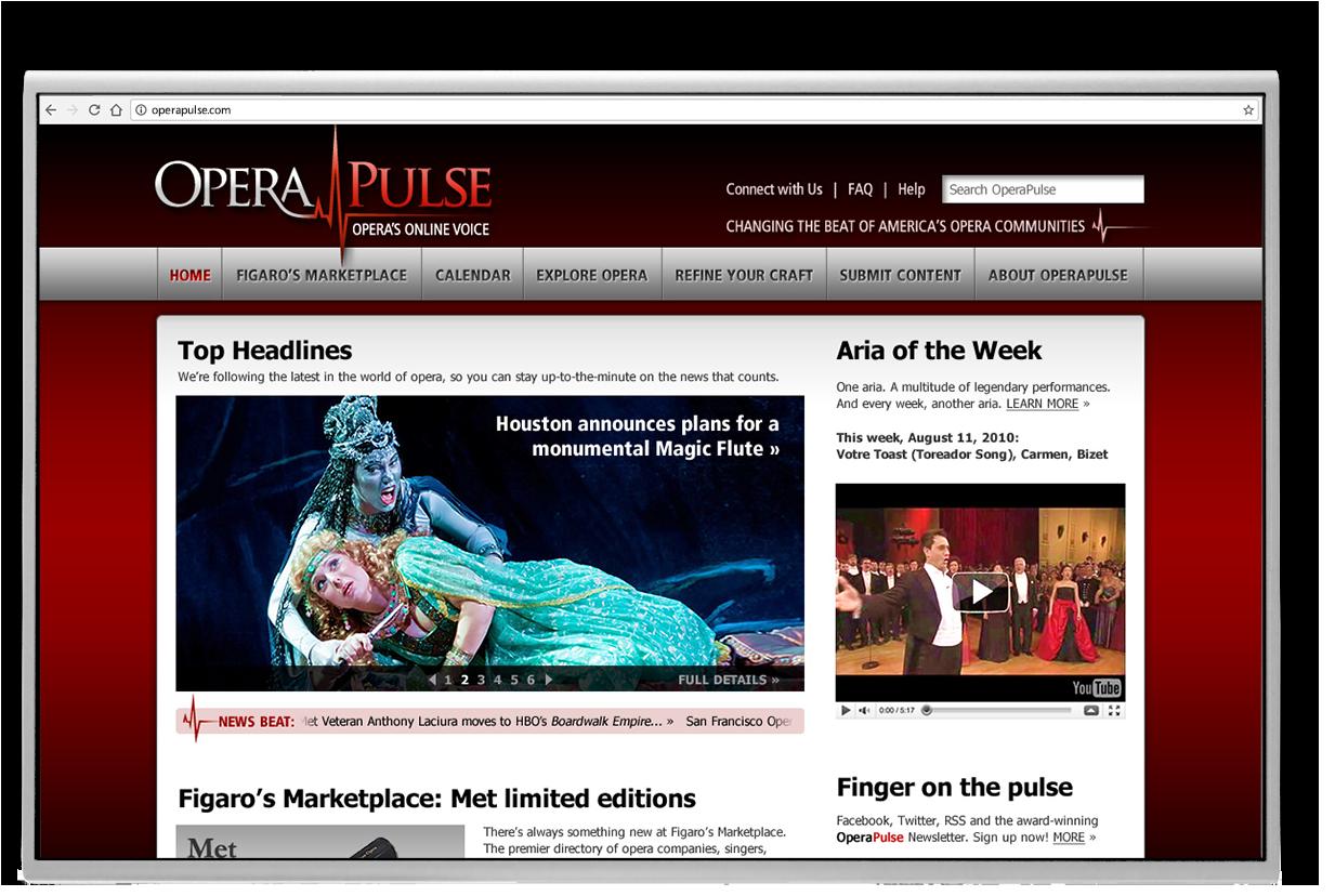 OperaPulse 3626.png