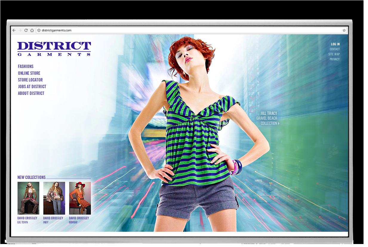 District Garments 2548.png